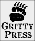 Gritty Press